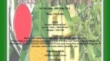 Scootish Karnataka Sangha – Ugaadi Cultural Meeting 2013