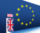 Britain to hold EU referendum on 23rd June