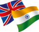 Chennai British Deputy Commission implements 'Passport Pass Back Service' to simplify the application process for visas to the UK