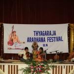 Tyagaraja Aradhana Festival 2013_02