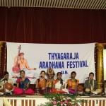 Tyagaraja Aradhana Festival 2013_04