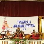 Tyagaraja Aradhana Festival 2013_06
