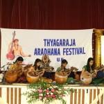Tyagaraja Aradhana Festival 2013_08