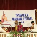 Tyagaraja Aradhana Festival 2013_10