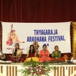 Tyagaraja Aradhana Festival 2013_12