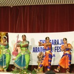 Tyagaraja Aradhana Festival 2013_14