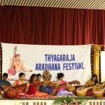 Tyagaraja Aradhana Festival 2013_16