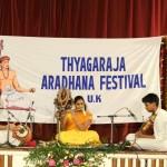 Tyagaraja Aradhana Festival 2013_18