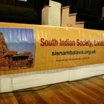 South Indian Society (SIS) London