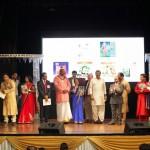 TAL -Telugu Association of London Ugadi 2015 Celebrations UK  (1)