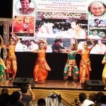 TAL -Telugu Association of London Ugadi 2015 Celebrations UK  (13)