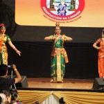 TAL -Telugu Association of London Ugadi 2015 Celebrations UK  (14)