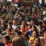 TAL -Telugu Association of London Ugadi 2015 Celebrations UK  (15)