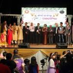TAL -Telugu Association of London Ugadi 2015 Celebrations UK  (16)
