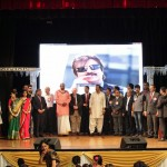 TAL -Telugu Association of London Ugadi 2015 Celebrations UK  (18)