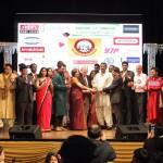 TAL -Telugu Association of London Ugadi 2015 Celebrations UK  (19)