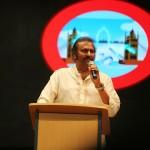 TAL -Telugu Association of London Ugadi 2015 Celebrations UK  (2)
