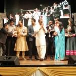 TAL -Telugu Association of London Ugadi 2015 Celebrations UK  (22)