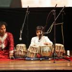 TAL -Telugu Association of London Ugadi 2015 Celebrations UK  (23)