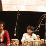 TAL -Telugu Association of London Ugadi 2015 Celebrations UK  (24)