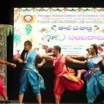 TAL -Telugu Association of London Ugadi 2015 Celebrations UK  (25)