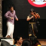 TAL -Telugu Association of London Ugadi 2015 Celebrations UK  (26)