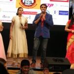 TAL -Telugu Association of London Ugadi 2015 Celebrations UK  (28)