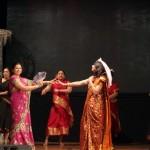 TAL -Telugu Association of London Ugadi 2015 Celebrations UK  (29)