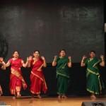 TAL -Telugu Association of London Ugadi 2015 Celebrations UK  (31)