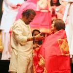 TAL -Telugu Association of London Ugadi 2015 Celebrations UK  (4)