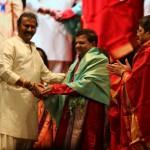 TAL -Telugu Association of London Ugadi 2015 Celebrations UK  (5)