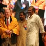 TAL -Telugu Association of London Ugadi 2015 Celebrations UK  (6)