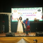 TAL -Telugu Association of London Ugadi 2015 Celebrations UK  (7)