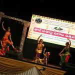 TAL -Telugu Association of London Ugadi 2015 Celebrations UK  (8)