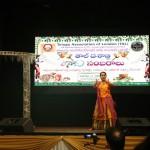 TAL -Telugu Association of London Ugadi 2015 Celebrations UK  (9)