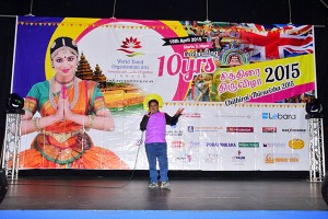 Tamil New Year 2015 in London by WTO (UK) (1)
