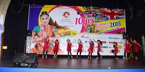 Tamil New Year 2015 in London by WTO (UK) (12)