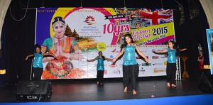 Tamil New Year 2015 in London by WTO (UK) (14)