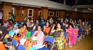Tamil New Year 2015 in London by WTO (UK) (2)