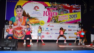 Tamil New Year 2015 in London by WTO (UK) (22)