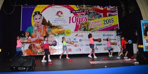Tamil New Year 2015 in London by WTO (UK) (23)