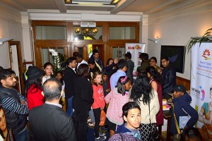 Tamil New Year 2015 in London by WTO (UK) (4)