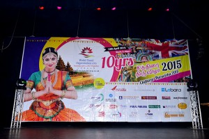 Tamil New Year 2015 in London by WTO (UK) (7)