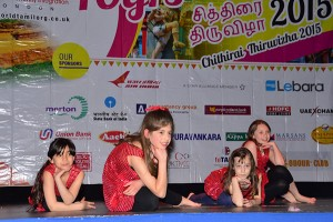 Tamil New Year 2015 in London by WTO (UK) (8)