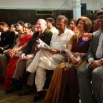 Telugu Association of London Ugadi 2015