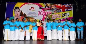 World Tamil Organisation (UK) 2015 (1)