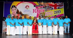 World Tamil Organisation (UK) 2015 (10)