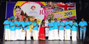 World Tamil Organisation (UK) 2015 (2)