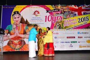 World Tamil Organisation (UK) 2015 (3)