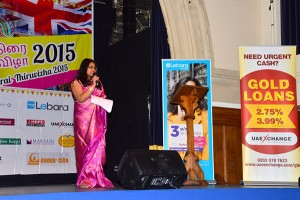 World Tamil Organisation (UK) 2015 (5)